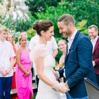 WeddingPhotos_-199