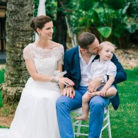 WeddingPhotos_-230