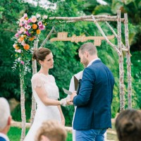 WeddingPhotos_-260