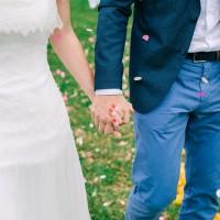 WeddingPhotos_-289