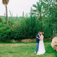 WeddingPhotos_-291