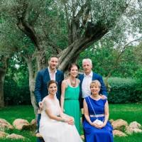 WeddingPhotos_-383