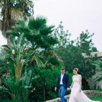 WeddingPhotos_-455
