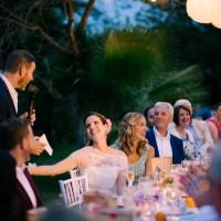WeddingPhotos_-479