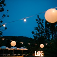 WeddingPhotos_-486