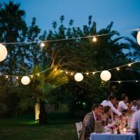 WeddingPhotos_-487