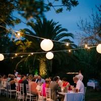 WeddingPhotos_-489
