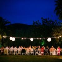 WeddingPhotos_-499