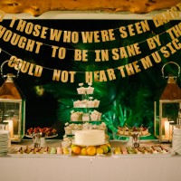 WeddingPhotos_-571