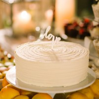 WeddingPhotos_-574