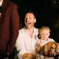 WeddingPhotos_-577