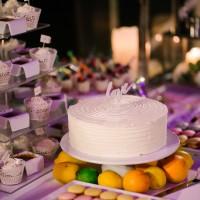 WeddingPhotos_-587
