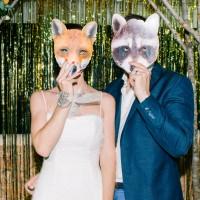 WeddingPhotos_-609