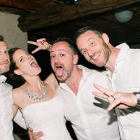 WeddingPhotos_-699