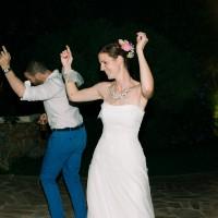 WeddingPhotos_-710