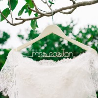 WeddingPhotos_-72