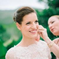 WeddingPhotos_-98