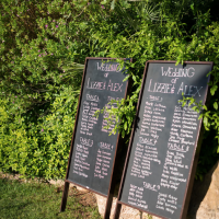 cangall-ibiza-cardamomevents-bride-bar-dj-event-ibiza-catering-decoration-ibizacountryside-weddingvenueibiza102