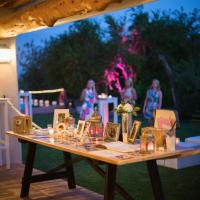 cangall-ibiza-cardamomevents-bride-bar-dj-event-ibiza-catering-decoration-ibizacountryside-weddingvenueibiza112