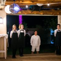 cangall-ibiza-cardamomevents-bride-bar-dj-event-ibiza-catering-decoration-ibizacountryside-weddingvenueibiza113