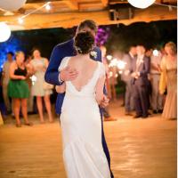 cangall-ibiza-cardamomevents-bride-bar-dj-event-ibiza-catering-decoration-ibizacountryside-weddingvenueibiza116