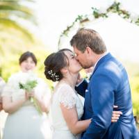 cangall-ibiza-cardamomevents-bride-bar-dj-event-ibiza-catering-decoration-ibizacountryside-weddingvenueibiza63