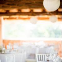 cangall-ibiza-cardamomevents-bride-bar-dj-event-ibiza-catering-decoration-ibizacountryside-weddingvenueibiza83