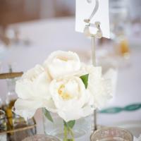 cangall-ibiza-cardamomevents-bride-bar-dj-event-ibiza-catering-decoration-ibizacountryside-weddingvenueibiza88