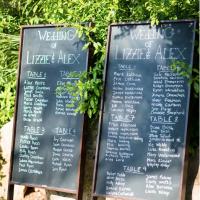 cangall-ibiza-cardamomevents-bride-bar-dj-event-ibiza-catering-decoration-ibizacountryside-weddingvenueibiza93