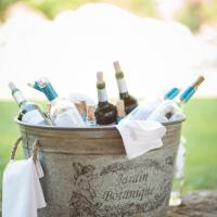 cangall-ibiza-cardamomevents-bride-bar-dj-event-ibiza-catering-decoration-ibizacountryside-weddingvenueibiza94