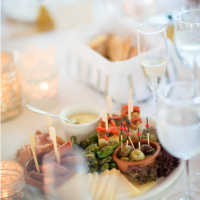 cangall-ibiza-cardamomevents-bride-bar-dj-event-ibiza-catering-decoration-ibizacountryside-weddingvenueibiza96