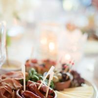 cangall-ibiza-cardamomevents-bride-bar-dj-event-ibiza-catering-decoration-ibizacountryside-weddingvenueibiza99
