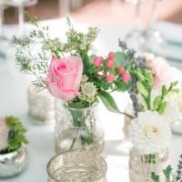 casacolonial-ibiza-cardamomevents-bride-bar-dj-event-ibiza-catering-decoration-fun1