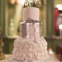 casacolonial-ibiza-cardamomevents-bride-bar-dj-event-ibiza-catering-decoration-fun13