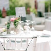 casacolonial-ibiza-cardamomevents-bride-bar-dj-event-ibiza-catering-decoration-fun2