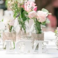 casacolonial-ibiza-cardamomevents-bride-bar-dj-event-ibiza-catering-decoration-fun3