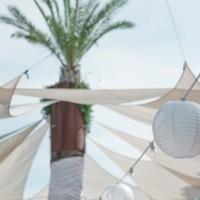 casacolonial-ibiza-cardamomevents-bride-bar-dj-event-ibiza-catering-decoration-fun4