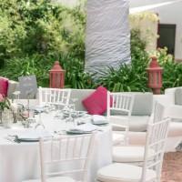 casacolonial-ibiza-cardamomevents-bride-bar-dj-event-ibiza-catering-decoration-fun5