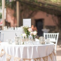casacolonial-ibiza-cardamomevents-bride-bar-dj-event-ibiza-catering-decoration-fun6
