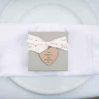 casacolonial-ibiza-cardamomevents-bride-bar-dj-event-ibiza-catering-decoration-fun8