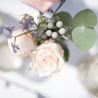 casacolonial-ibiza-cardamomevents-bride-bar-dj-event-ibiza-catering-decoration-fun9