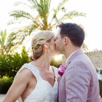 ibiza-cardamom-bride-bar-dj-event-ibiza-catering-decoration-party1