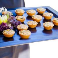 ibiza-cardamom-bride-bar-dj-event-ibiza-catering-decoration-party10