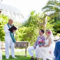 ibiza-cardamom-bride-bar-dj-event-ibiza-catering-decoration-party21