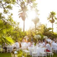 ibiza-cardamom-bride-bar-dj-event-ibiza-catering-decoration-party31