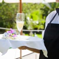 ibiza-cardamom-bride-bar-dj-event-ibiza-catering-decoration-party39