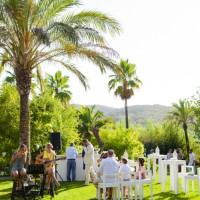 ibiza-cardamom-bride-bar-dj-event-ibiza-catering-decoration-party44
