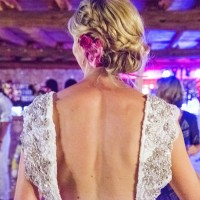 ibiza-cardamom-bride-bar-dj-event-ibiza-catering-decoration-party47