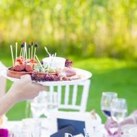 ibiza-cardamom-bride-bar-dj-event-ibiza-catering-decoration-party48