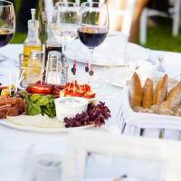 ibiza-cardamom-bride-bar-dj-event-ibiza-catering-decoration-party49